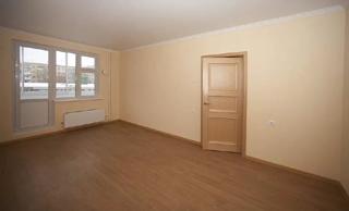 отделка квартиры новой в Новокузнецке
