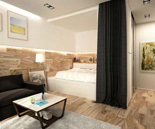 1 ремонт квартиры комнатной