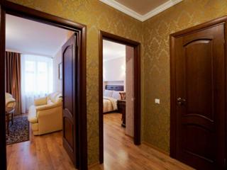 квартиры 2 комнатной ремонт