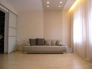 ремонт 3 квартиры комнатной