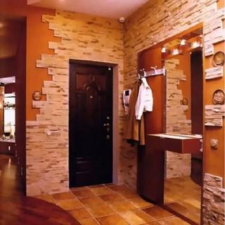 remont koridora