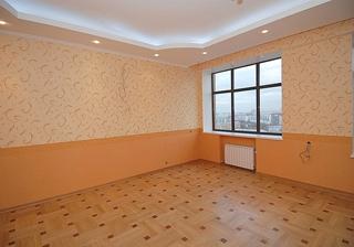 недорого ремонт квартир